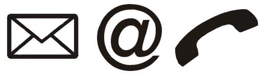 contattaci-email-telefono